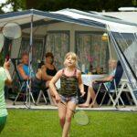 Camping Recreatiepark TerSpegelt, Noord-Brabant